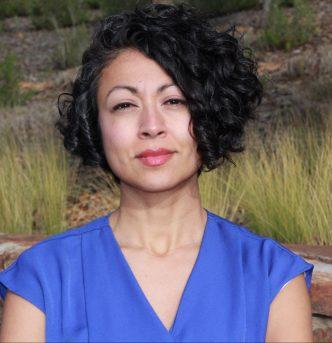 2020-21 Community Action Grantee Tracey Quezada