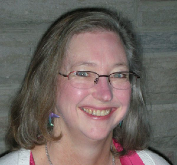 Elizabeth Haynes