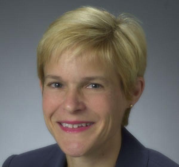 Mary L. Zupanc, M.D.