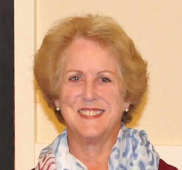 Peggy Cabaniss