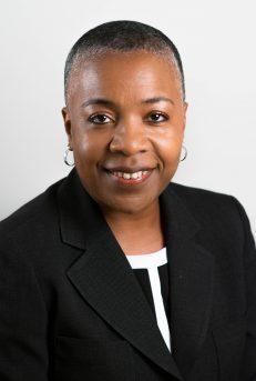 Gloria L. Blackwell